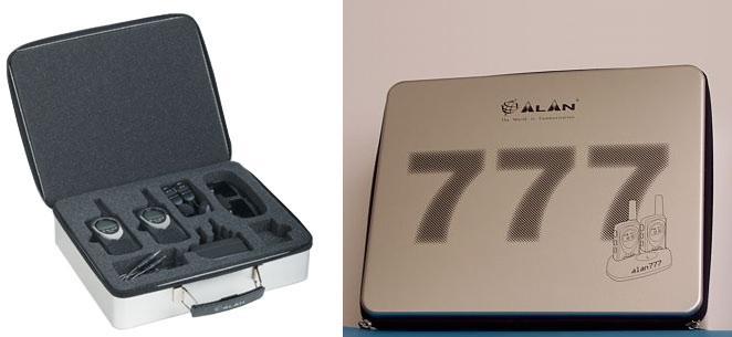 Alan777_box