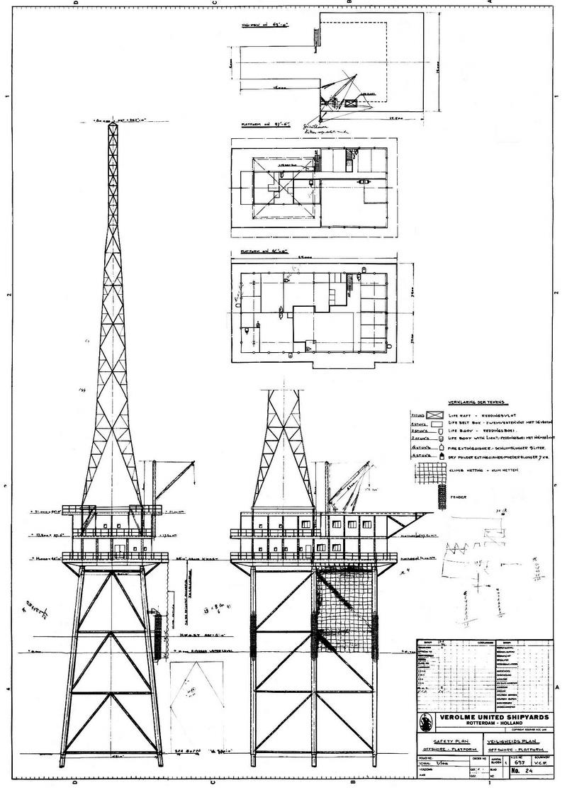 REM_bouwtekening