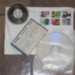 EUROPHON_CD_tape_casette