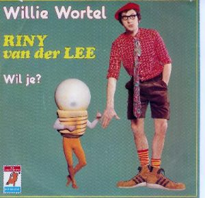 willy_wortel_cover_front