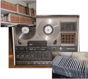 audio_archieven