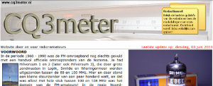 cq3meter_500x300