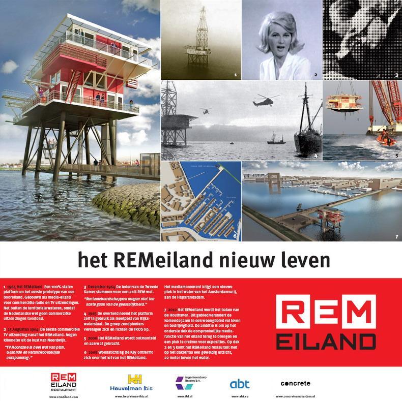 DeKey_REM-bord