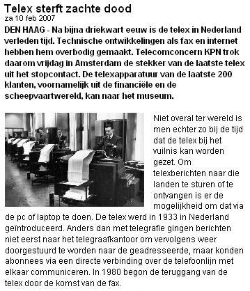telex_einde